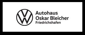 Logo Autohaus-Bleicher